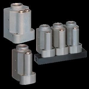 Oildyne Pressure Switches